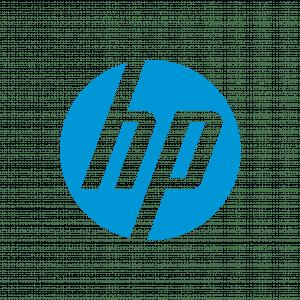 HP_Blue_RGB