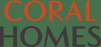 1 CoralHomes