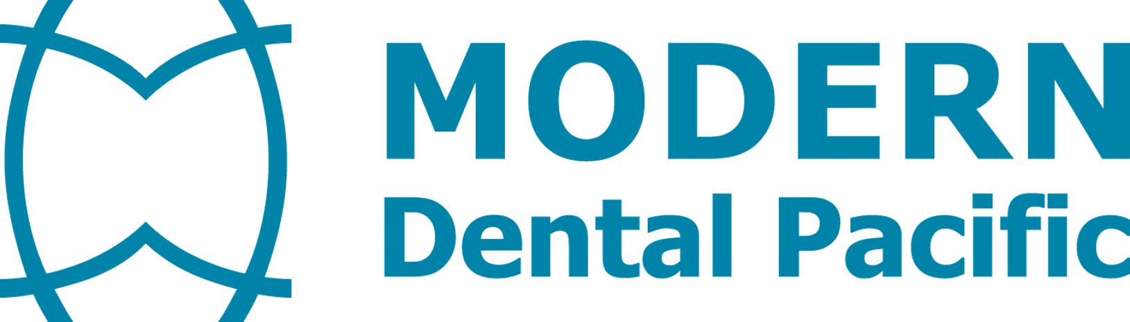11 Modern Dental