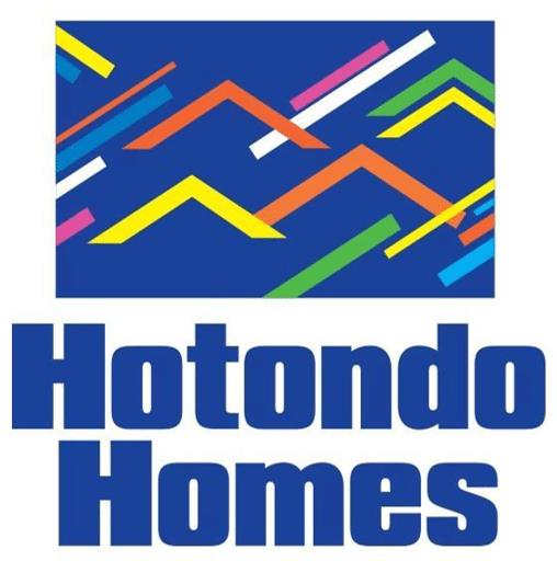 16 Hotondo Homes