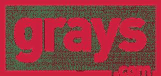 2 Grays Online