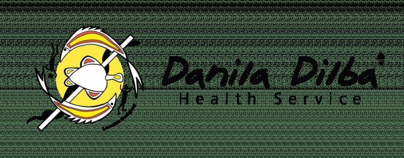 4 Danila Dilba