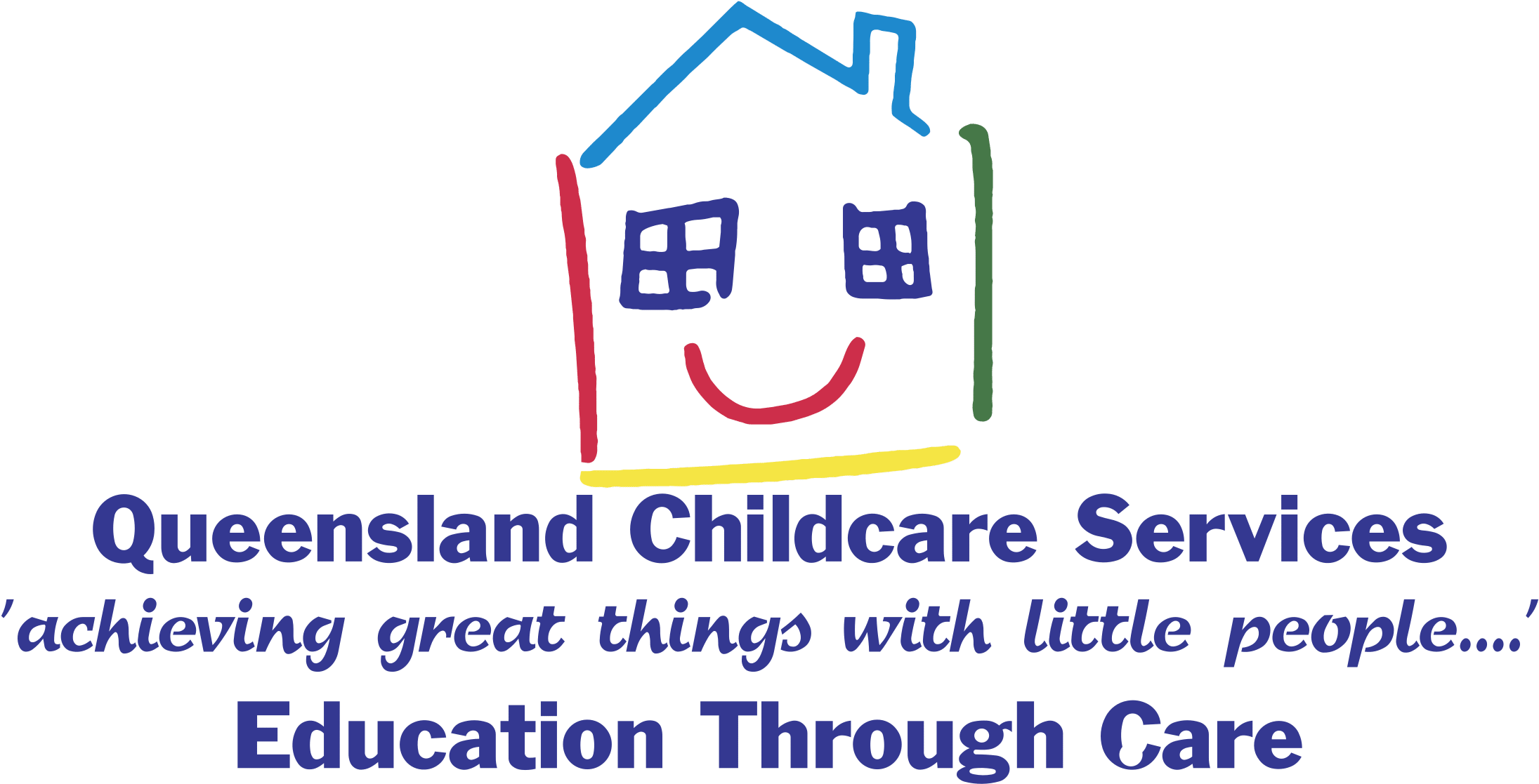 5 Queensland Childcare Services