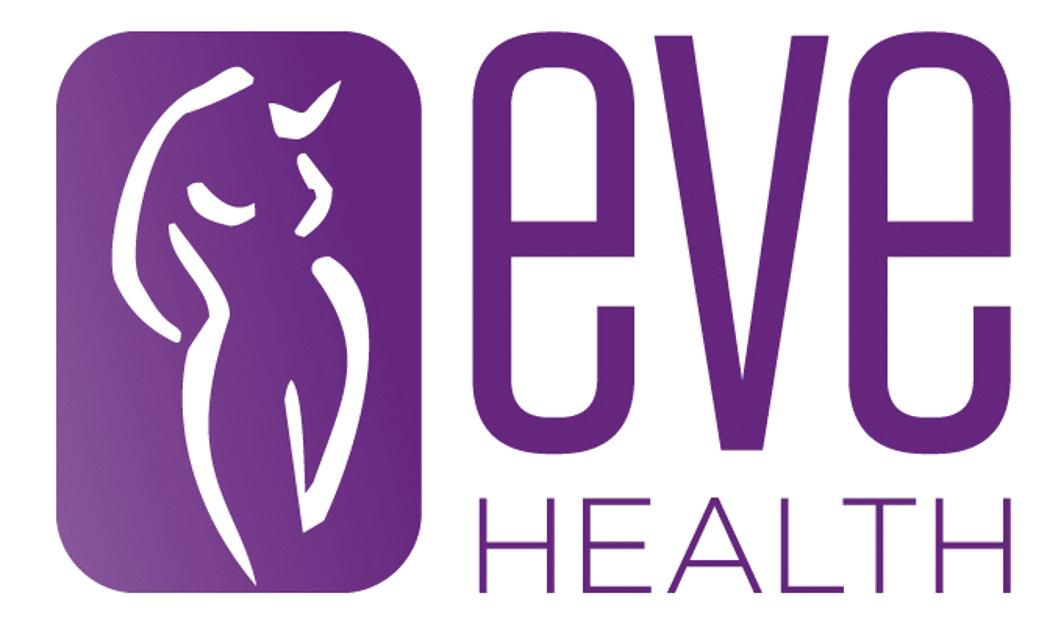 6 Eve Health
