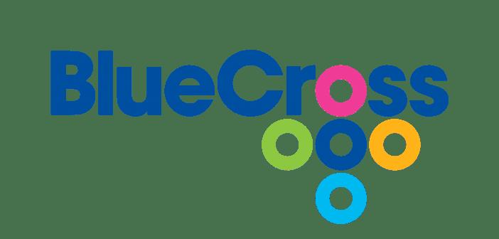7 Blue Cross