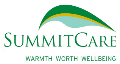 8 Summit Care